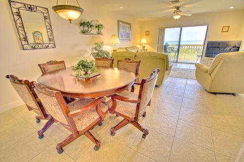 Sea Haven Resort - 117, Ocean Front, 2BR/2.5BTH, Pool, Beach - Sea Haven Resort - 117, Ocean Front, 2BR/2.5BTH, Pool, Beach - Saint Augustine - rentals