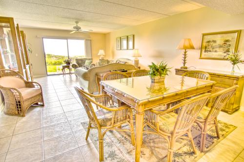 Sea Haven Resort - 211, Ocean Front, 2BR/2BTH, Pool, Beach - Sea Haven Resort - 211, Ocean Front, 2BR/2BTH, Pool, Beach - Saint Augustine - rentals