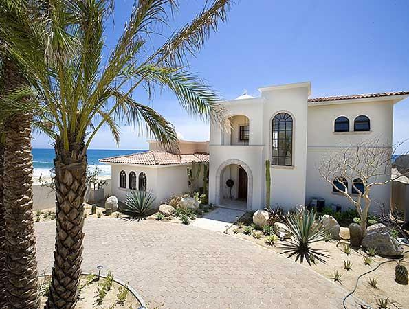 - Villa Kash - Cabo San Lucas - rentals