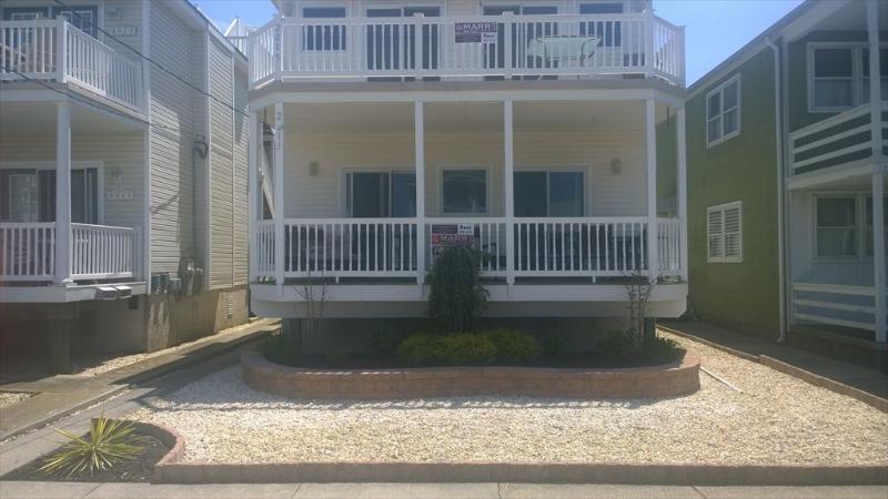 2013 Asbury Avenue 1st Floor 112645 - Image 1 - Ocean City - rentals