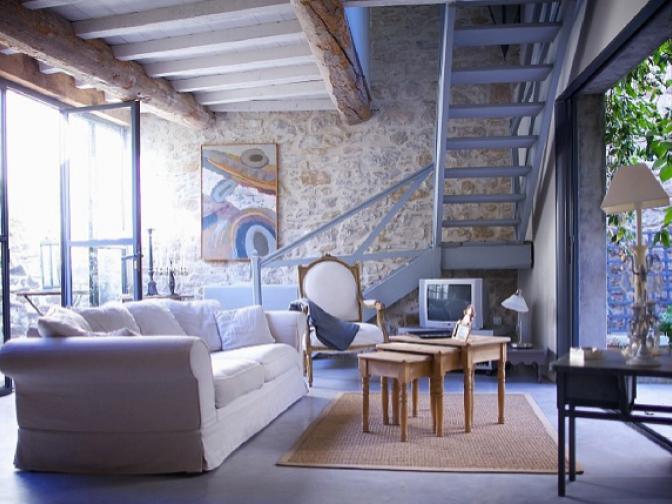 Pouzols-Minervois Villa - Image 1 - Aude - rentals