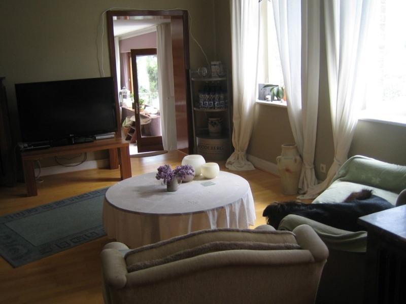 Vacation Apartment in Remagen - 1076 sqft, comfortably furnished, convenient location (# 5277) #5277 - Vacation Apartment in Remagen - 1076 sqft, comfortably furnished, convenient location (# 5277) - Unkel - rentals