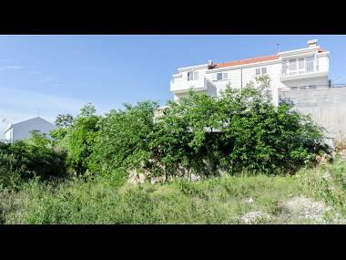 house - 01616DUBR  A1(2) - Dubrovnik - Dubrovnik - rentals