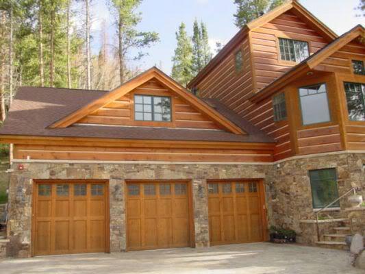 6,000 square feet luxury Keystone Colorado vacation home now for rent - Keystone: 16 Saw Whiskers - Keystone - rentals
