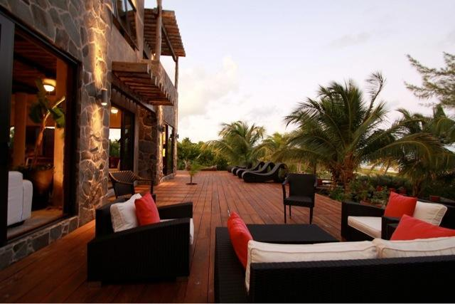 Casa Maya Kaan - Image 1 - Chunyaxche - rentals