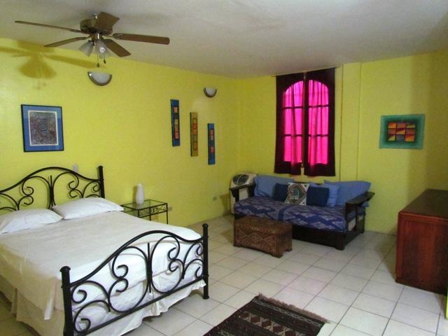 Casa Saro - Image 1 - Granada - rentals