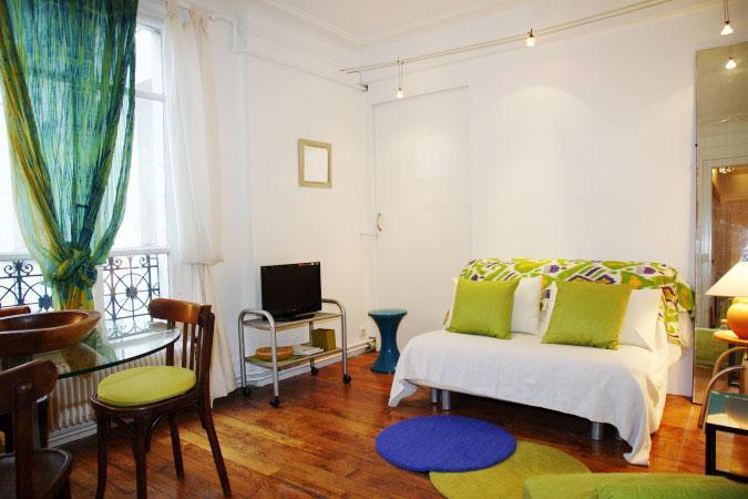 1.jpg - SEVRES - Paris - rentals