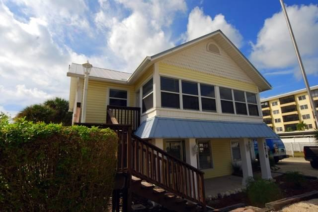 Banyan View - Image 1 - Fort Myers Beach - rentals