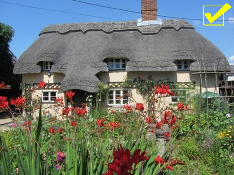 Rambler Cottage - The Stable at Rambler Cottage - Eastleigh - rentals