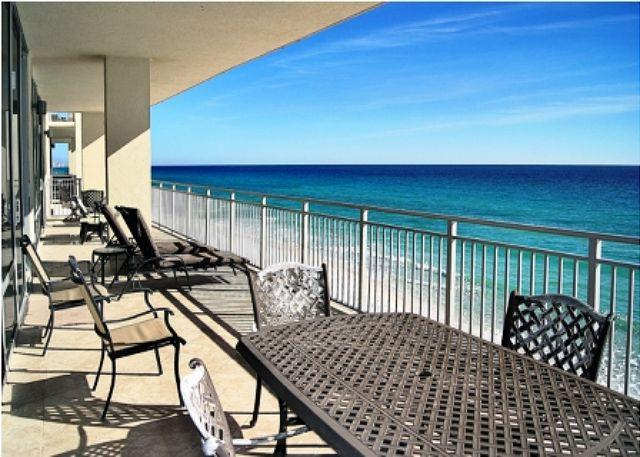 THE BEST VIEW IN DESTIN! - Signature Beach 502 - 239619 - Destin - rentals