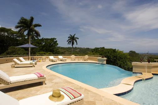 Great River House - Image 1 - Jamaica - rentals
