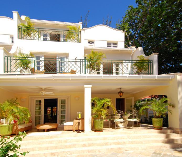 Coco - Image 1 - Barbados - rentals