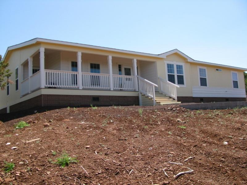 Grand Canyon Area Vacation rental in Williams, Az. - Image 1 - Williams - rentals