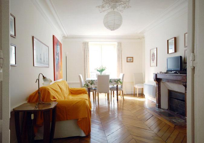 1.jpg - BUDE8 - Paris - rentals