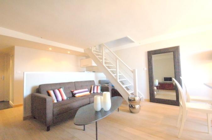 1.jpg - SEVR89 - Paris - rentals