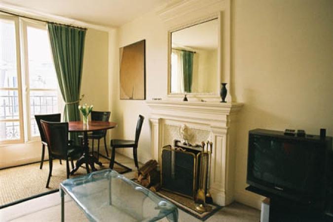 1.jpg - CARDI28 - Paris - rentals
