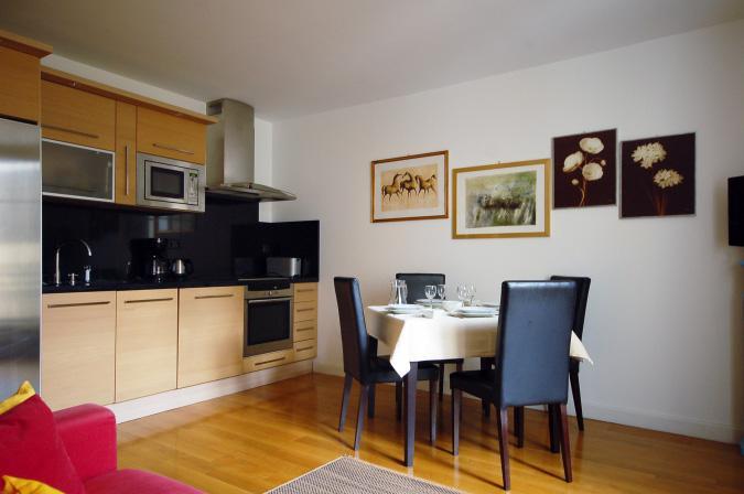 1.jpg - PONT401 - Paris - rentals