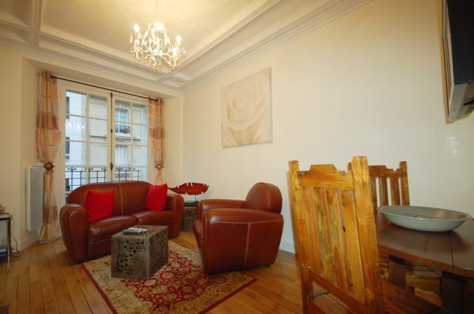 1.jpg - NOCA4 - Paris - rentals