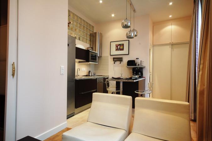 1.jpg - BELL12 - Paris - rentals