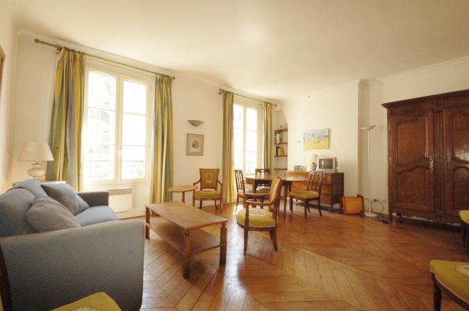 1.jpg - MOTTE25 - Paris - rentals