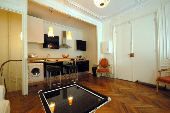1.jpg - FEUILL44 - Paris - rentals