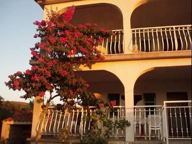 house - 35608 A1(4+1) - Necujam - Necujam - rentals