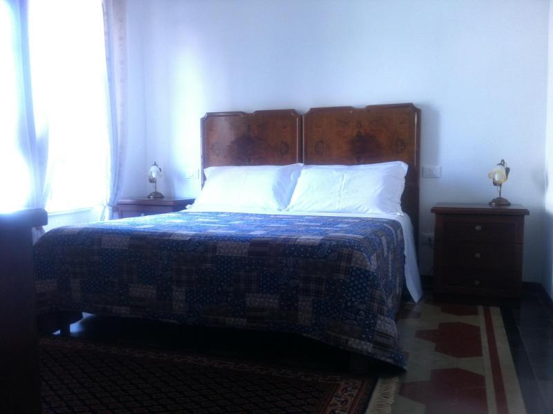 An Amazing flat in the center of Bergamo - Image 1 - Bergamo - rentals