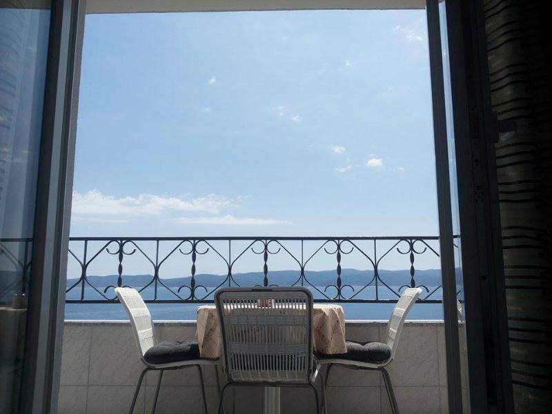 #VillaLuxor - Luxor Apartment  Pisak Dalmatia - Pisak - rentals
