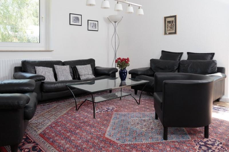 Vacation Apartment in Königstein im Taunus - relaxing, comfortable, spacious (# 5283) #5283 - Vacation Apartment in Königstein im Taunus - relaxing, comfortable, spacious (# 5283) - Königstein im Taunus - rentals