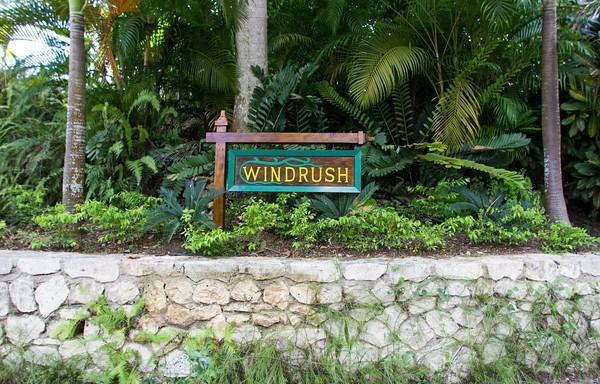 Windrush - Image 1 - Montego Bay - rentals