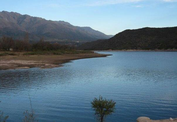 Lake at walking distance - Charming Cozy Suite on Private Estate - Los Hornillos - rentals