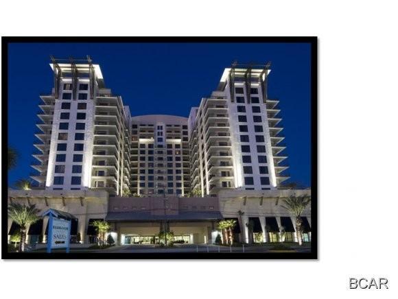 Reasonable Condo in Panama City Summer Is Coming!! - Image 1 - Panama City Beach - rentals