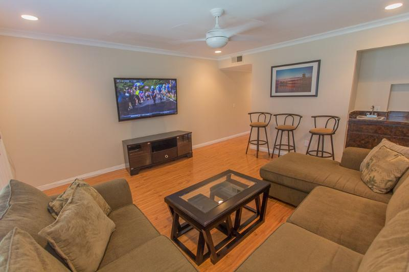 Surf City Luxury Townhome - Image 1 - Huntington Beach - rentals