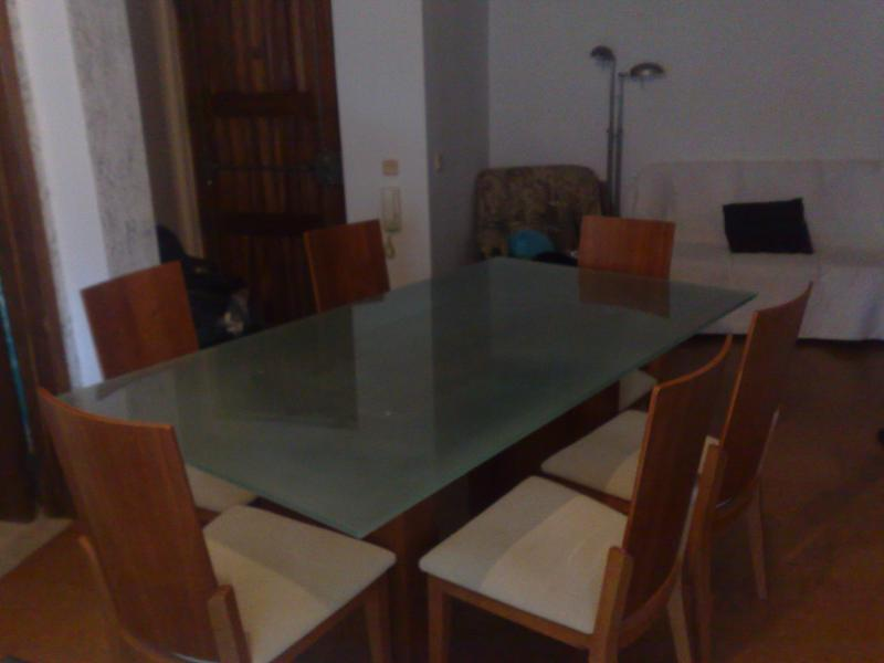 Friendly Apartment near Sintra - Image 1 - Sintra - rentals