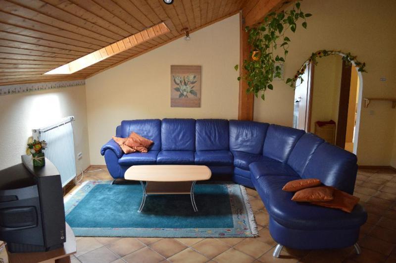Vacation Apartment in Bann - 1292 sqft, comfortable, bright (# 3514) #3514 - Vacation Apartment in Bann - 1292 sqft, comfortable, bright (# 3514) - Bann - rentals