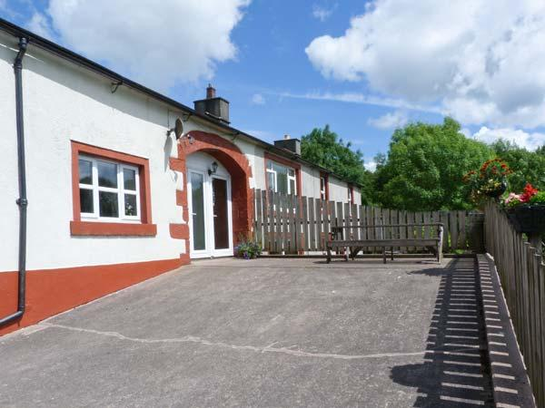 BLENG BARN COTTAGE, pet friendly, character holiday cottage, with a garden in Gosforth, Ref 9203 - Image 1 - Gosforth - rentals