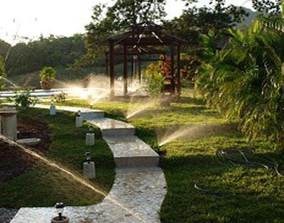 Luxury Retreat Tambor Bahia Ballena, Péninsula Nicoya - Image 1 - Puntarenas - rentals
