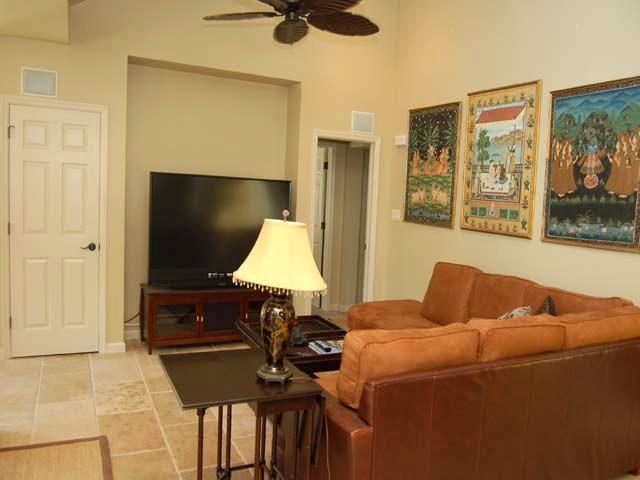 6 Ibis - Image 1 - Hilton Head - rentals
