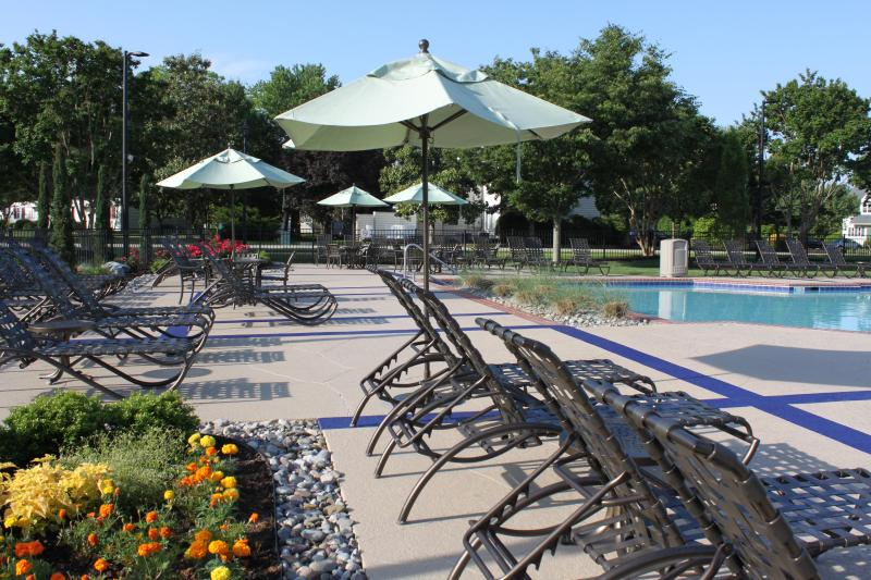 Powhatan Resort- Save 50% 30 Days From Check In! - Image 1 - Williamsburg - rentals