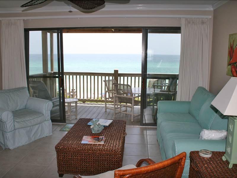 Seamist Condominiums 05 - Image 1 - Seacrest Beach - rentals