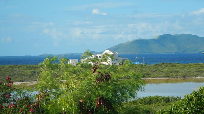 East Quogue Tranquil - Image 1 - Anguilla - rentals