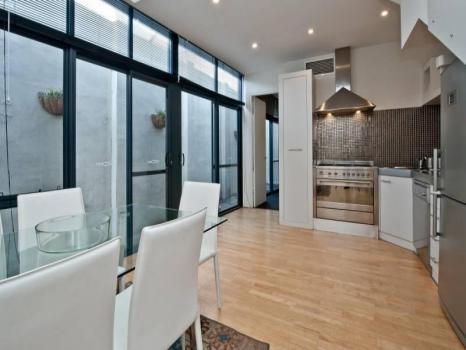 2/248 Hay Street, Subiaco, Perth - Image 1 - Subiaco - rentals