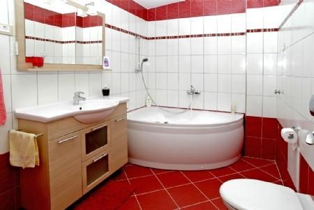 Dea Caeli: Apartment Jukica 2 - Image 1 - Vela Luka - rentals