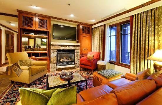 7 million dollar home on big island - Image 1 - Aspen - rentals