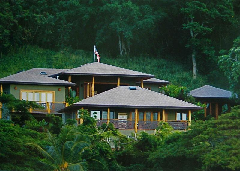 North Shore Oahu Hawaii Vacation Rental - Image 1 - Haleiwa - rentals