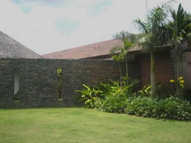 Palmas Villa IV, Casa de Campo, La Romana, R.D - Image 1 - La Romana - rentals