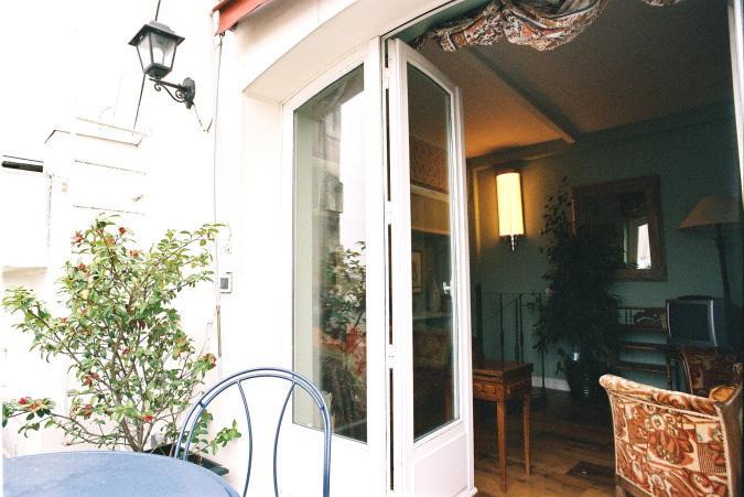 1.jpg - PEPO2 - Paris - rentals