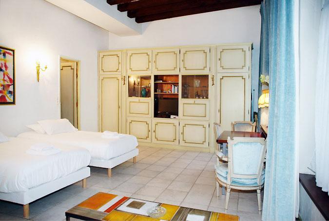 1.jpg - SALO67 - Paris - rentals
