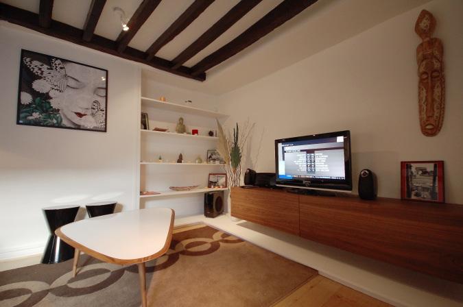 4.jpg - QUINC58 - Paris - rentals
