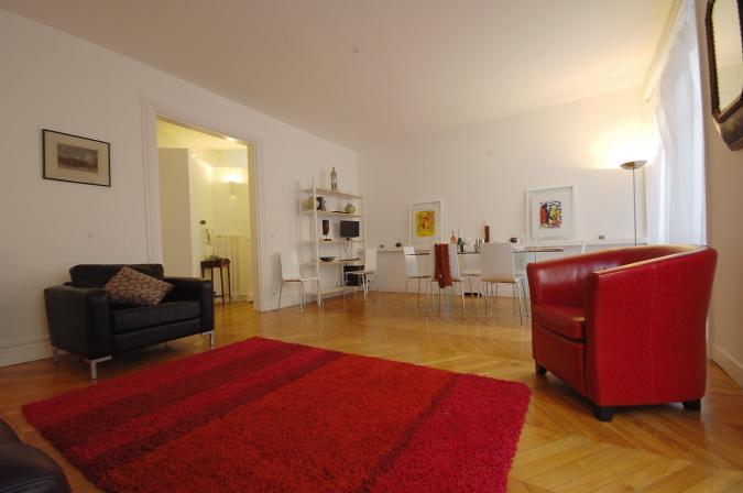 1.jpg - COEUR3 - Paris - rentals